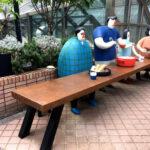 無責任美食評鑑 – 台北『農人餐桌』