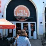 無責任美食評鑑 – Palo Alto『The MELT』