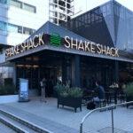 無責任美食評鑑 – 六本木『Shake Shack』