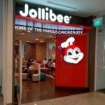 無責任美食評鑑 – Singapore『Jollibee』