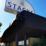 無責任美食評鑑 – Redwood City『STACKS』