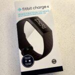 [敗家]『Fitbit Charge 4』